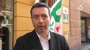 Primarie PD, Andrea Orlando a Imperia a sostengo di Nicola Zingaretti