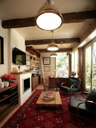man cave home office. 66c0aa7578832bff Home Office Man Cave Ideas Rainnwilson Side View S3x4.jpg.rend. M