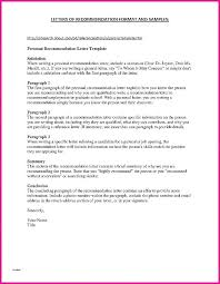 Alphabet Outline Template Examples Of Character Witness Letters Reference Letter Format For