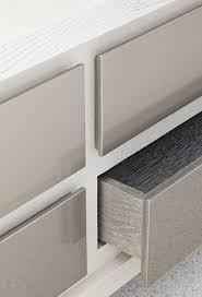 baltus furniture. verona sideboard by baltus sideboards baltus furniture