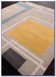 new 10x10 outdoor rug lovable outdoor rug square outdoor rug rugs home decorating ideas 10 x