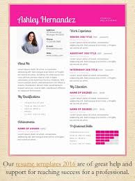 Resume Template 2016 Interesting Marketing Resume Samples 28 Greatest Remarkable Decoration Resume