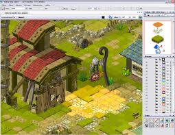 2d 3d graphic map editor 3d Tile Map Editor 3d Tile Map Editor #45 unity 3d tile map editor
