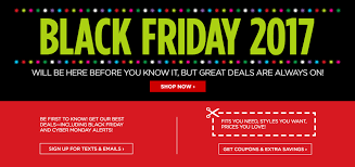 Black Friday Deals 2017 Black Friday Ads Deals Sales Amazon