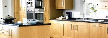 bq kitchen doors my cabinet guide make it better kitchen and bedroom assembly training s bq