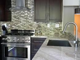 wonderful home kitchen u0026 bath remodeling and home depot remodel
