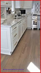 j wood flooring 10 s flooring 9620 b pineville matthews rd pineville nc phone number yelp