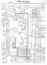 dodge challenger alternator wiring diagram wiring diagram 1970 dodge challenger ta wiring diagram