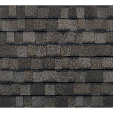 owens corning architectural shingles colors. Owens Corning Shingle Colors | Enlarged Image Demo Architectural Shingles
