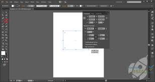 アドビ イラストレーター Adobe Illustrator 2019年 最新バージョン
