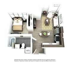 studio apartment furniture ikea. Gorgeous Design Ideas Studio Apartment Furniture Ikea Small Best On Living Room L