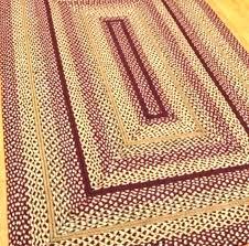 texas star rug star rug star area rug round star area rugs awesome country style braided texas star rug