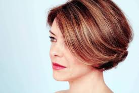 Collection Of Womens Short Haircut Styles 37 Images In Collection