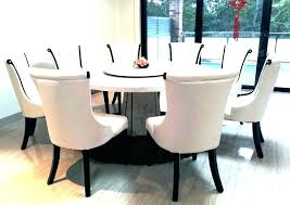 round dining table sydney marble dining tables round dining tables marble dining tables round dining tables round dining table sydney