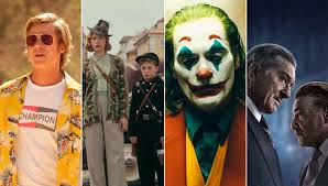 Oscars 2020 Frontrunners and Predictions