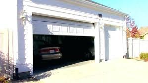 garage sensor light chamberlain garage door sensor yellow light garage door sensor lights garage door sensors