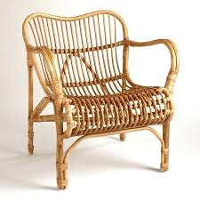 pier one wicker chair pier one rattan chairs wicker chair 1 furniture mirror imports bedroom pier 1 patio chair cushions