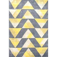 geometric pattern rugs geometric pattern rugs staggering geometric rug design hand tufted geometric pattern gold grey