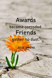 Nice Quotes In English About Friendship Friend Quote Famous