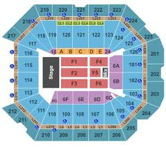 Stage Ae Pittsburgh Seating Chart Peterson Event Center Seating Chart Bedowntowndaytona Com