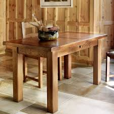 Kitchen Table Furniture Design Kitchen Table Sets Ikea Resultsmdceuticalscom