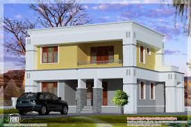Small Picture Home Design Types Mesmerizing Design Ideas Small Box Type Home