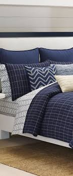 Small Picture 17 best EASTERN ACCENTS images on Pinterest Bedding sets Luxury