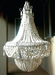 simpatico orb chandelier simpatico orb chandelier pattern makers gold simpatico orb chandelier turquoise chandelier currey and company simpatico orb