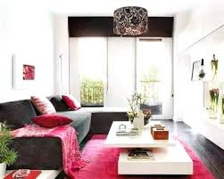 decorative ideas for living room apartments. Images Of Living Room Ideas Tiny Apartment Decorative For Apartments . O