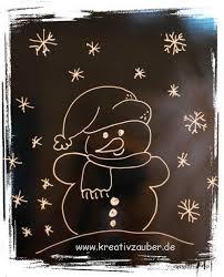 Malvorlagen Kreidemarker Weihnachten Malvorlagencr