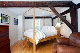 bath maine inn. the remington room bath maine inn
