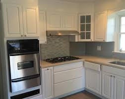 white kitchen cabinets. Cleaning White Kitchen Cabinets
