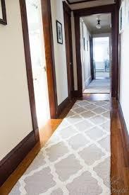 rug on carpet in hallway. Beautiful Hallway Wonderful Hallway Runner Rug Ideas With For Rugs Regarding Runners 8 To On Carpet In N