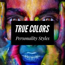 True colors personality test printable personality test color free personality test for kids to help you understand their color. Personality Types Of Famous People Color Code Page 1 Line 17qq Com