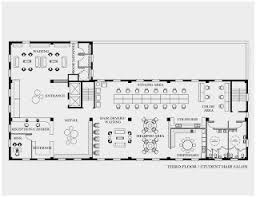 Salon Layouts Salon Layouts Floor Plans Great 17 Best Images About Salon Layout