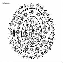 Small Picture awesome pagan mandala coloring pages with pattern coloring pages