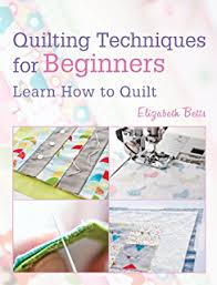 Quilting For Dummies - Kindle edition by Cheryl Fall. Crafts ... & Quilting Techniques for Beginners: Learn How to Quilt Adamdwight.com