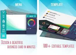 Business Card Maker Creator Apk Download Latest Version 2 1 9