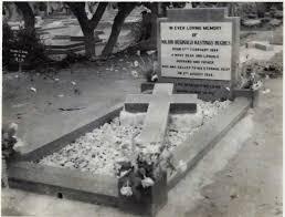 MAJ Reginald Hastings Hughes (1884-1958) - Find A Grave Memorial
