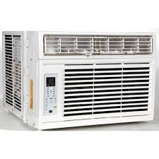 arctic king air conditioner 12000 btu. Beautiful Conditioner About This Item Cool Off Any Room In Your House With The Arctic King  WWK12CRN1BK3 12000 BTU Window Air Conditioner Intended Conditioner Btu I
