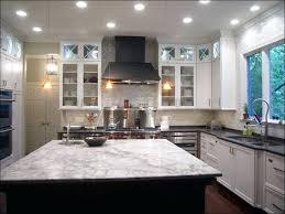 singular kitchen countertops albany ny photo design