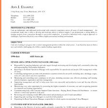 Cover Letter Usajobs Resume Builder Tool Throughout Help Awesome