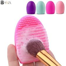 makeup brushes kit best makeup brushes philippines