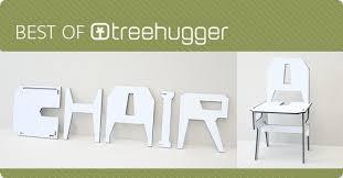 flat pack furniture design. Fabulous Flatpack Furniture   Inhabitat - Green Design, Innovation, Architecture, Building Flat Pack Design