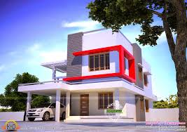 april 2016 kerala home design and floor plans house facilities