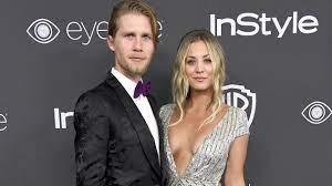 Kaley Cuoco, Karl Cook Divorce Rumors: Penny Actress is having Fights with  Husband in Quarantine - BlockToro