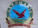 マーク - Picture of Glenmarie Golf & Country Club, Selangor ...