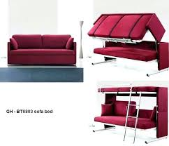 Couch bunk bed convertible Bed Conversion Sofa Converts To Bunk Beds Bunk Bed Sofa Wonderful Sofa Converts To Bunk Beds Sofa Bunk Bed Convertible Sofa Bunk Bed Cost Couch Turns Into Bunk Beds Bgshopsinfo Sofa Converts To Bunk Beds Bunk Bed Sofa Wonderful Sofa Converts To