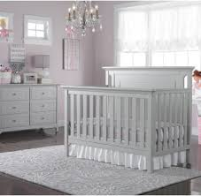 gray nursery furniture. Nursery Sets Gray Furniture