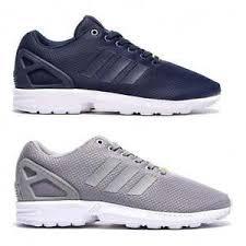 torsion zx flux. image is loading adidas-originals-zx-flux-torsion-mens-trainers-all- torsion zx flux